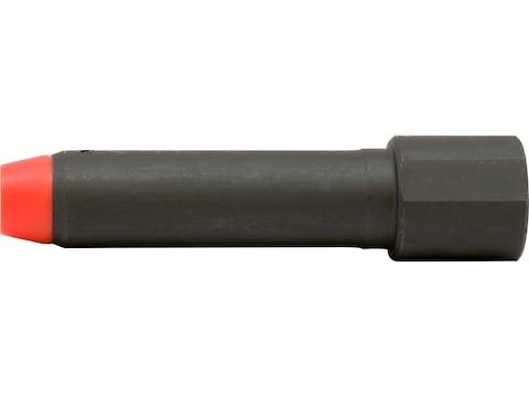 AR-STONER 9mm Extended Buffer AR-15 Carbine