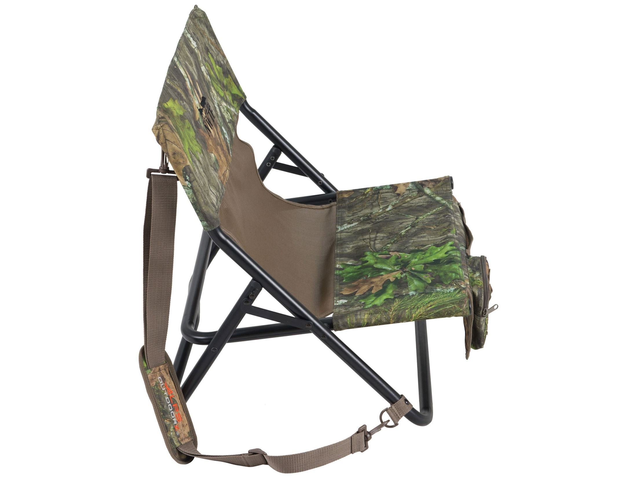 Prime Sport Alps Outdoorz Nwtf Turkey Chair More Comfort Cjindustries Chair Design For Home Cjindustriesco
