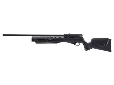 Umarex Gauntlet PCP Air Rifle