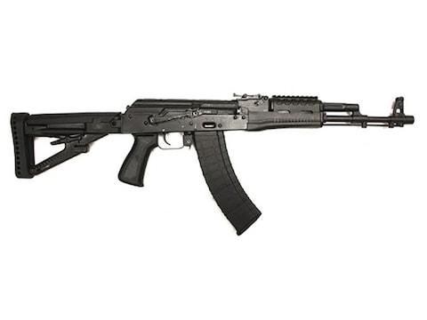 Archangel OPFOR Forend Set AK-47 Polymer