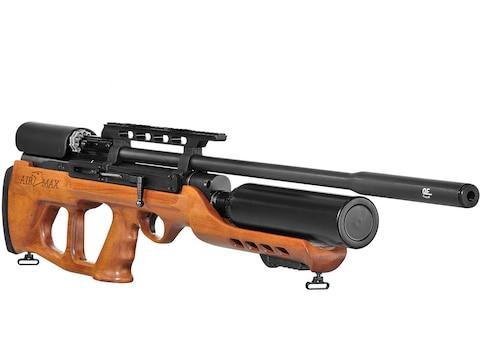 Hatsan AirMax Air Rifle