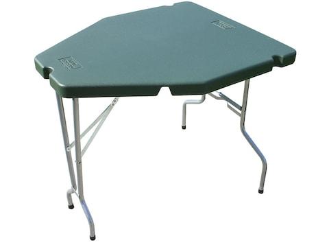 Tremendous Mtm Predator Portable Shooting Bench Pabps2019 Chair Design Images Pabps2019Com