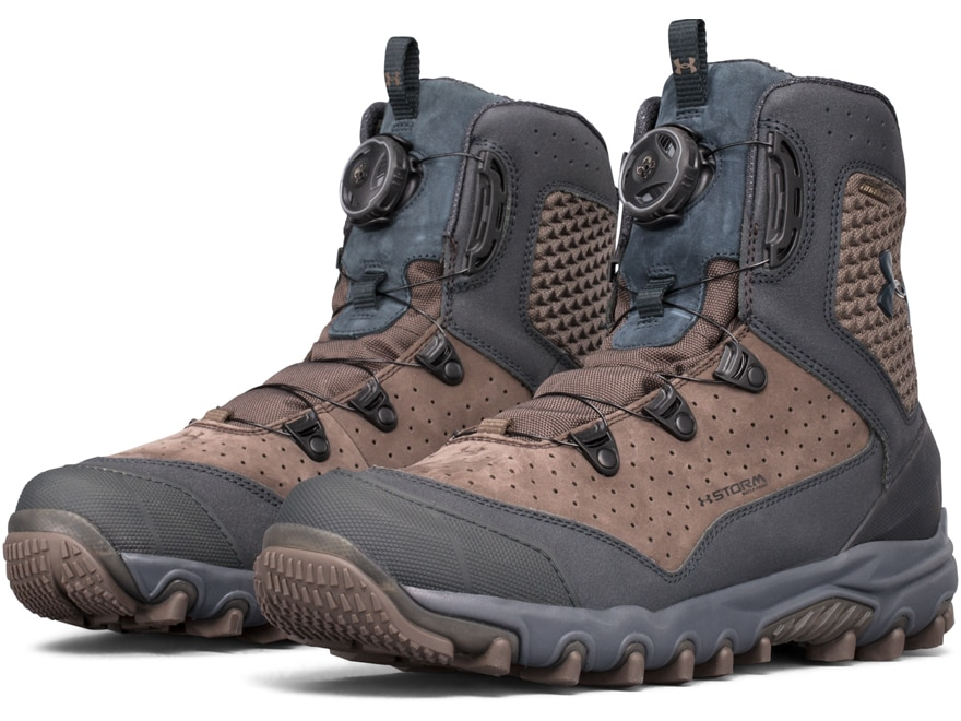 ua raider boot review off 59% - www