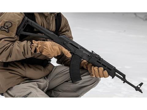 Magpul MOE Stock AK-47, AK-74 Polymer