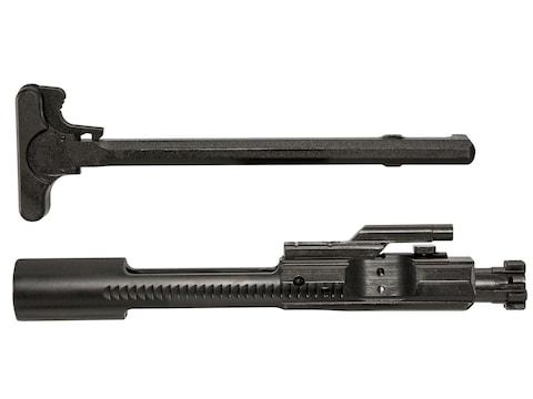 AR-STONER AR-15 A3 Upper Receiver Assembly 5 56x45mm NATO 16