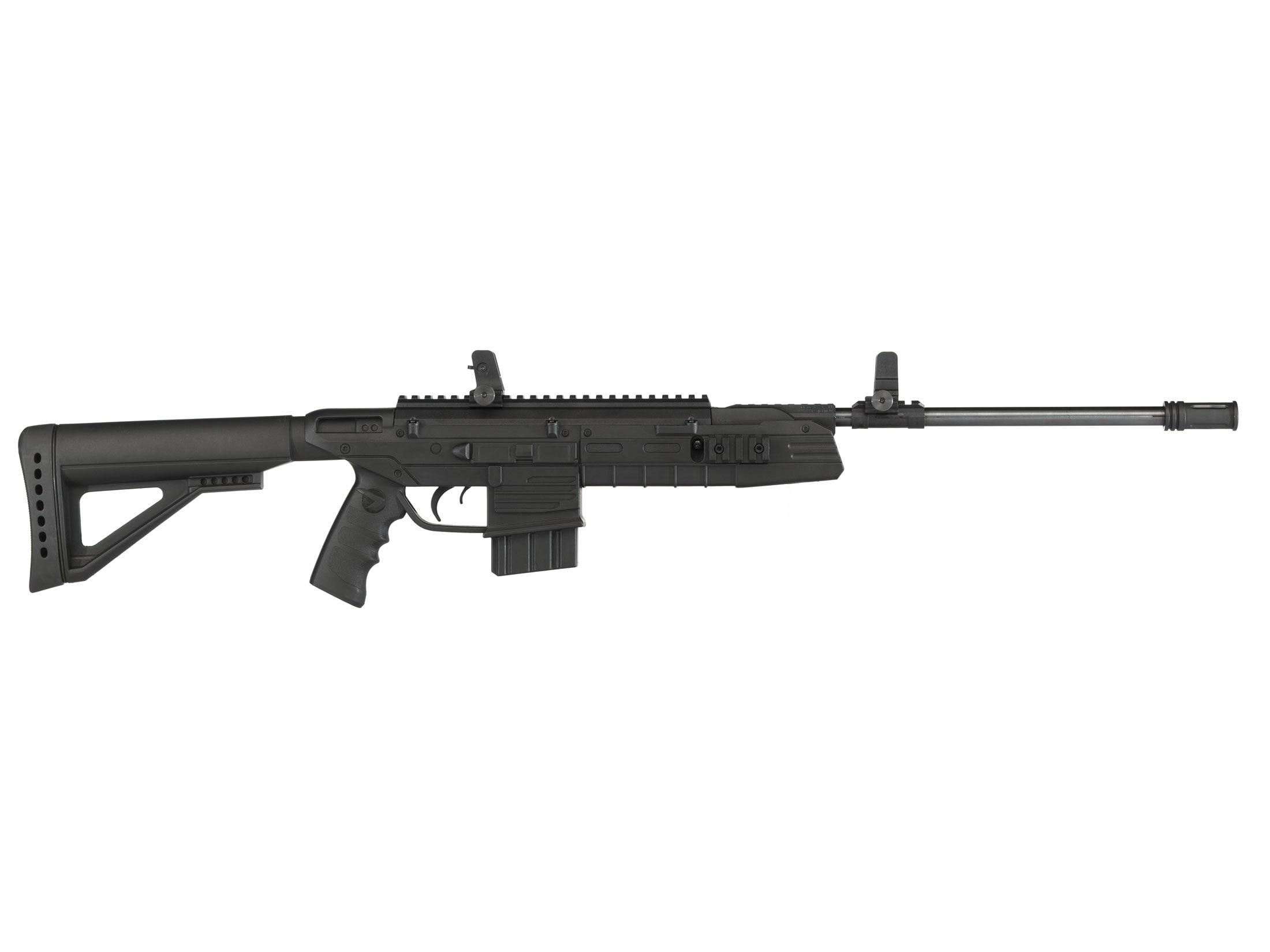 Gamo G Force Tactical 177 Caliber Pellet Air Rifle