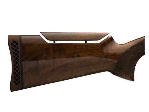 Browning Citori 725 Pro Trap Shotgun 12 Gauge Blue and Walnut