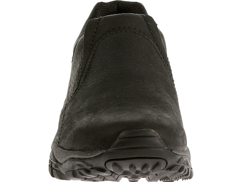 uk availability select for clearance shop Merrell Moab Rover Moc Low 4