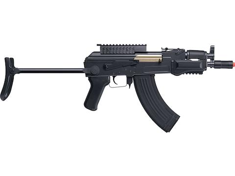Game Face GF76 AK-47 AEG Airsoft Rifle