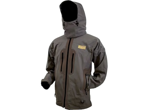 Frogg Toggs Men's Traditions Pilot Pro Jacket