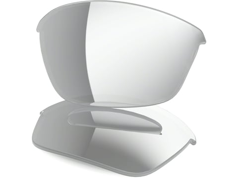 Oakley Half Jacket 2.0 Replacement Lens