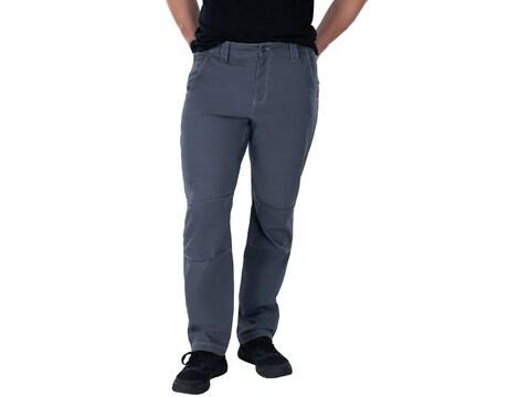 Vertx Men's Delta 2.0 Stretch Pants