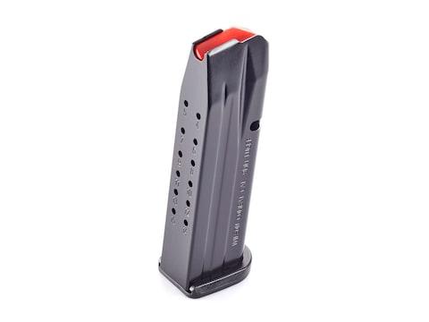 Wilson Combat Magazine Wilson Combat EDC X9 9mm Luger Steel