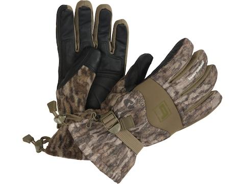 Banded Men's Calefaction Elite Insulated Gloves
