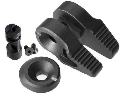 Strike Industries Flip Switch Ambidextrous Safety Selector AR-15, LR-308 Aluminum