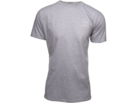Glock Men's Pursuit of Perfection T-Shirt