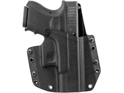 Mission First Tactical OWB Holster
