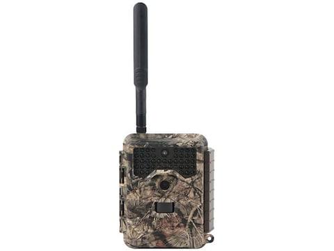 Covert LORA Trail Camera 32 MP