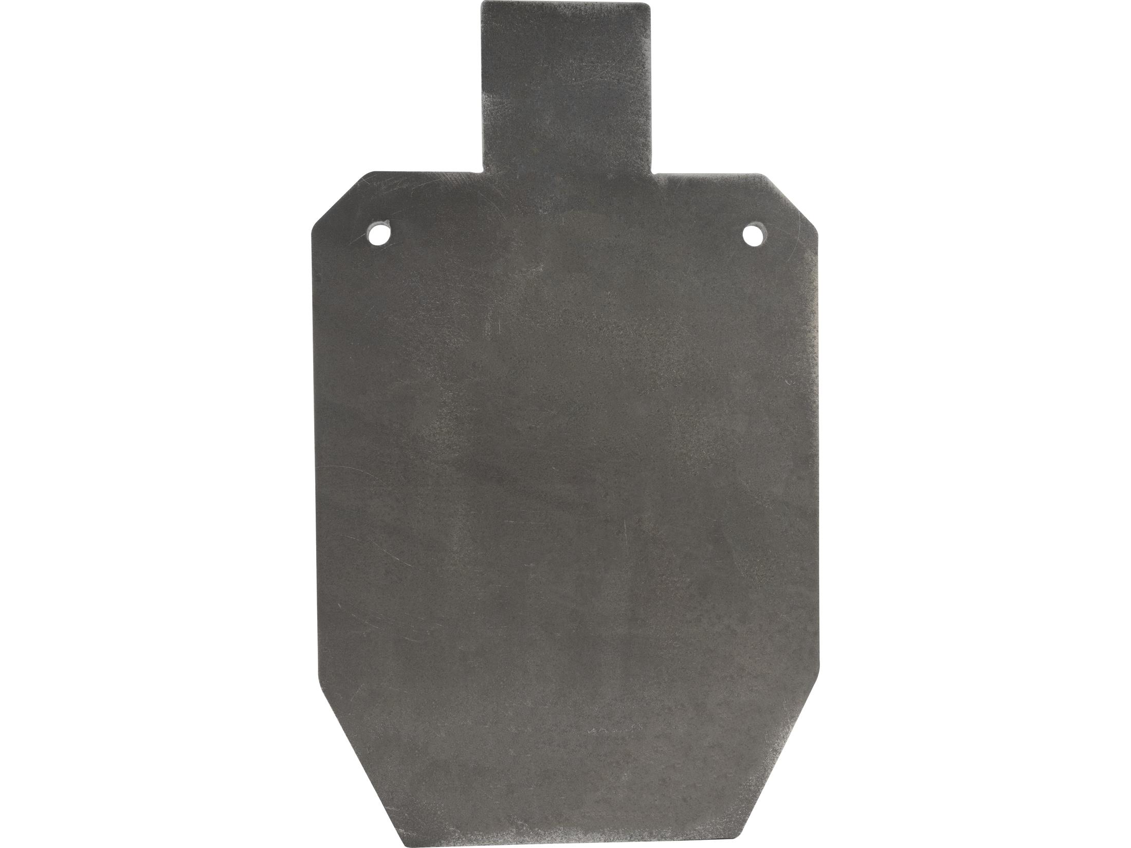 Fine U S Ballistics Steel Target 66 Ipsc Gong 3 8 Ar500 Steel Cjindustries Chair Design For Home Cjindustriesco