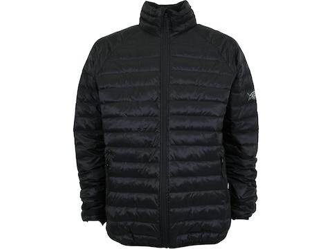 AFTCO Men's Adder Down Jacket