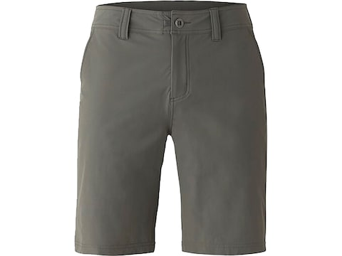 Sitka Gear Men's Territory Shorts Nylon/Spandex