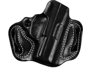 Find Holsters by Your Guns Make & Model   Great Prices