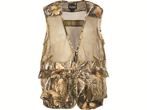 MidwayUSA Men's Dove Vest