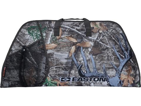 Easton Micro Flatline Bow Case Polyester
