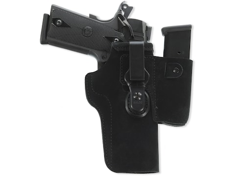 Galco Walkabout 2.0 Holster