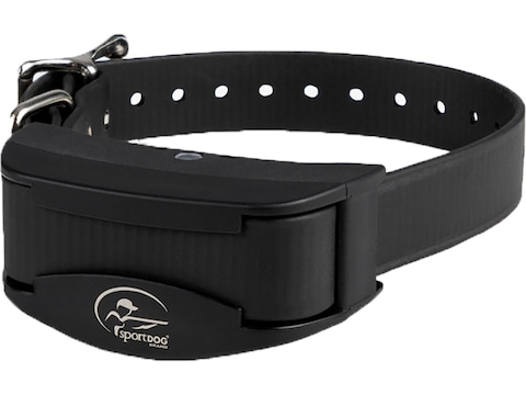 SportDOG Brand In-Ground Rechargeable Fence Add-A-Dog Collar