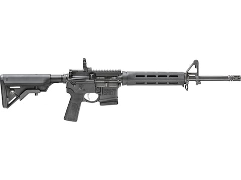 Springfield Armory SAINT AR-15 B5 Semi-Automatic Centerfire Rifle