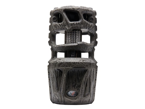 Wildgame Innovations 360 Crush Trail Camera 12 MP