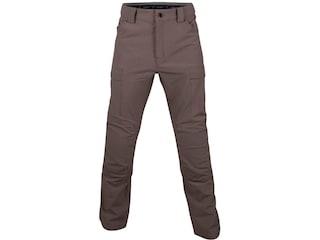 "King's Camo Men's XKG Preacher 2.0 Pants Polyester Dark Khaki 36"" Waist Regular"
