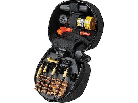 Otis Shotgun Cleaning Kit