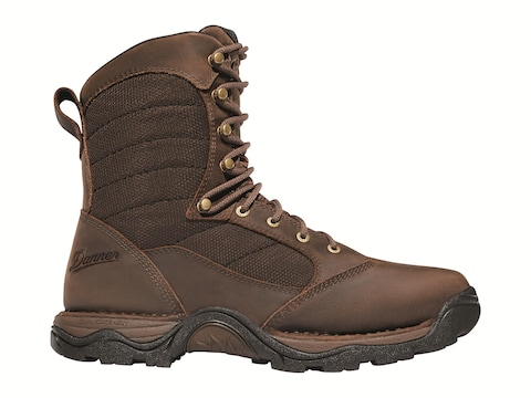 "Danner Pronghorn G5 8"" Hunting Boots Full-Grain Leather Men's"