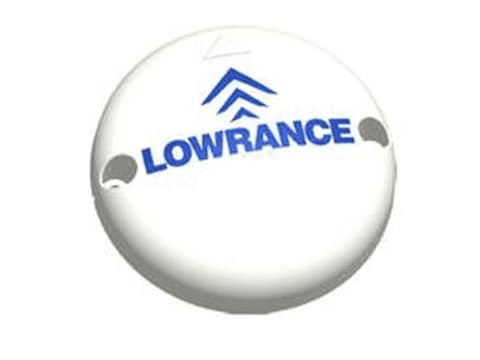 Lowrance Replacement Compass for Ghost Trolling Motor