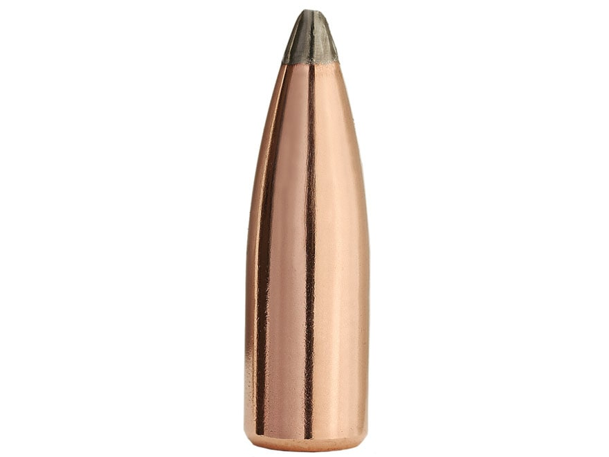 Sierra Pro-Hunter Bullets 8mm (323 Diameter) 175 Grain Spitzer Box of