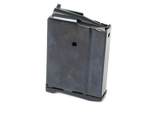 ProMag Magazine Ruger Mini-30 7.62x39mm Steel