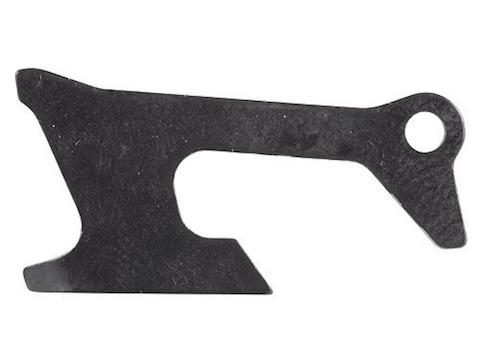 Browning Cartridge Stop Browning Gold 12, 20 Gauge