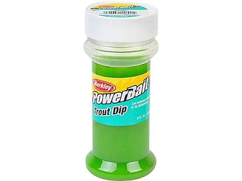 Berkley PowerBait Trout Dip