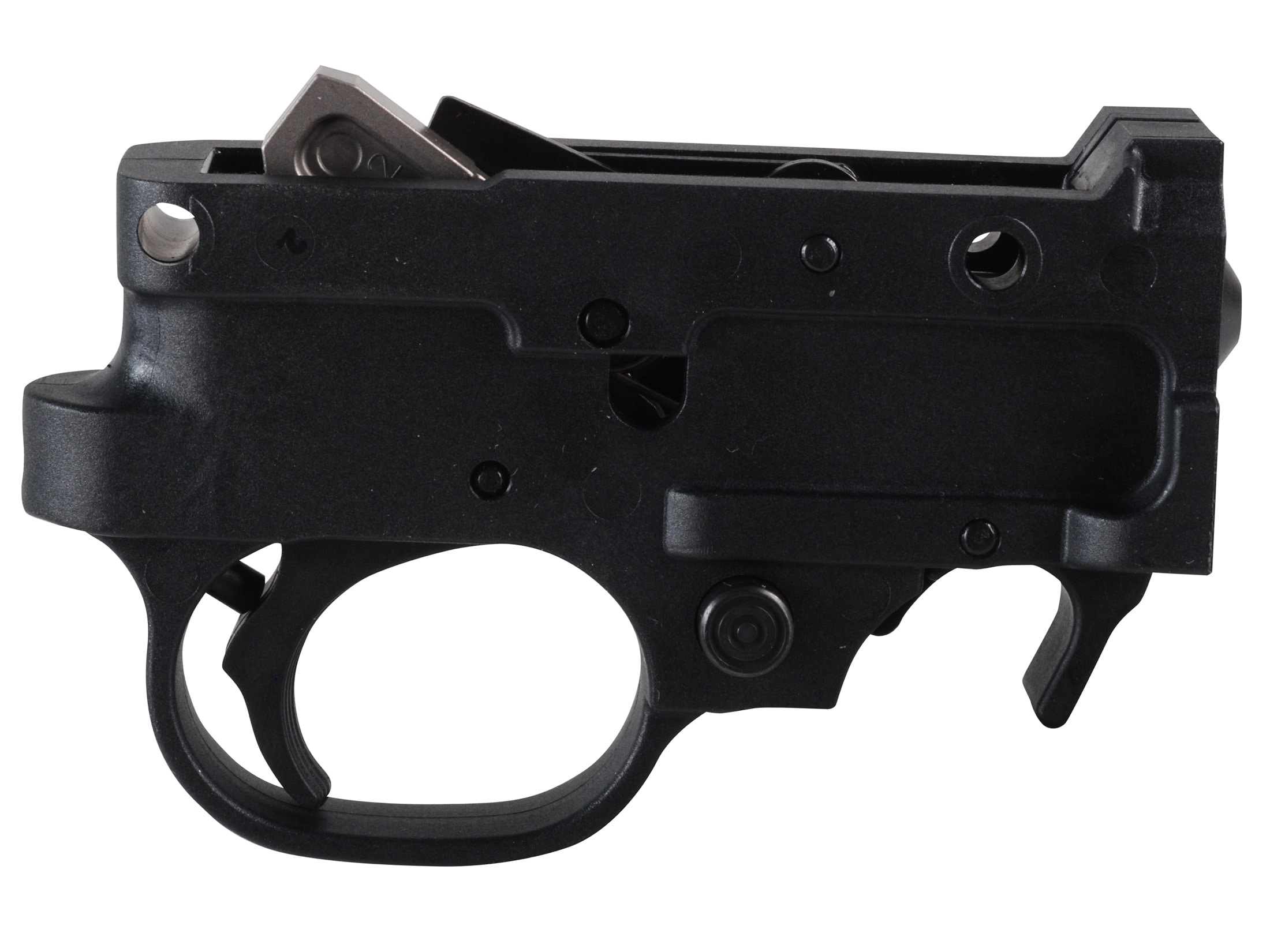 NEW Ruger 10//22 Factory Black Trigger