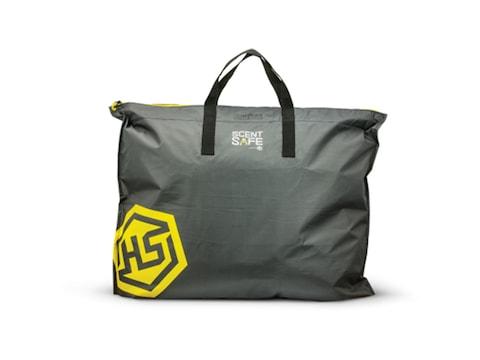 Hunter's Specialties Scent Safe Deluxe Travel Bag