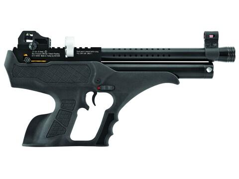 Hatsan Sortie Air Pistol Pellet