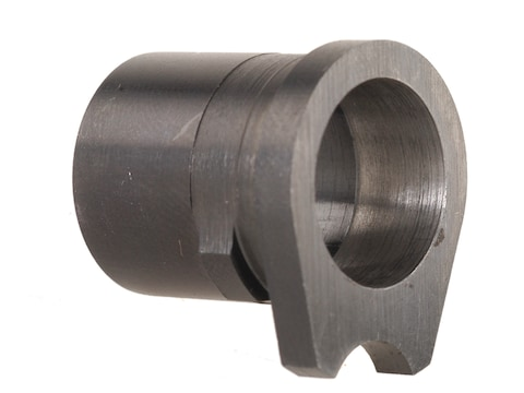 EGW Oversize Barrel Bushing 1911 Government Steel