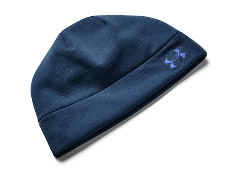 Under Armour Storm Beanie Polyester