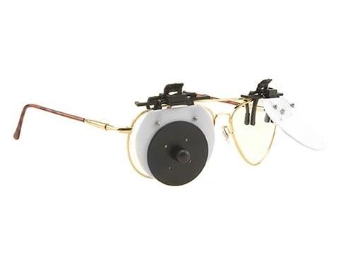 HySkore Pro Optic Aid Kit