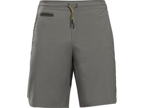 Viktos Men's PTXF Ops Shorts Polyester