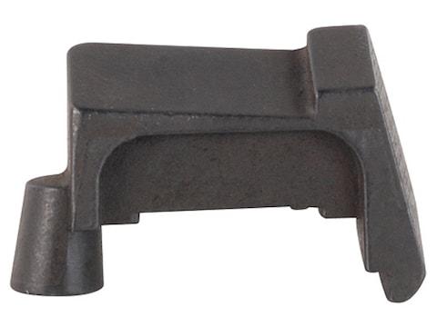 Glock Factory Extactor Glock 36 Carbon Steel Matte