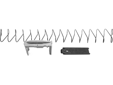 AR-STONER Magazine Rebuild Kit For AR-15 223 Remington, 5.56x45mm, 300 AAC Blackout 30-...