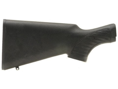 """Choate Mark 5 Conventional Buttstock Youth (11-3/4"""" Length of Pull) Remington 870 Light..."""